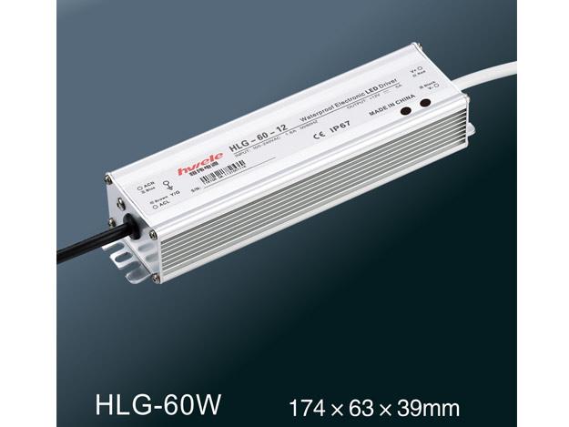 led驱动防水电源